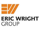 eric-wright