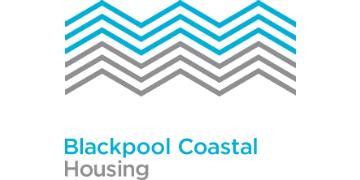 blackpool coastal